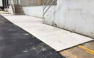 Wagner-Commercial-Concrete-Work