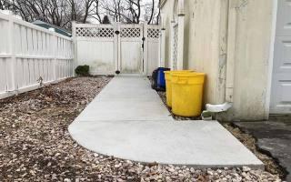 Wagner-Concrete-Walkway
