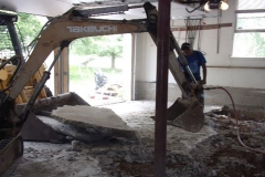 Wagner-Concrete-Demo-_-Removal-2