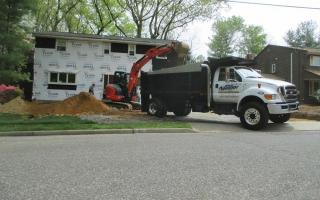 excavating006