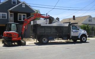excavating009